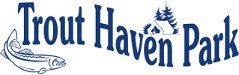 Trout Haven Park
