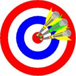 Saturday Night Darts @ Recreation Hall