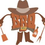 Meet & Greet BBQ